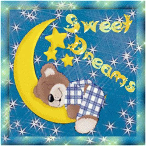 Ts Serigala Malam B O T W selamat tidur gif gambar animasi animasi bergerak 100