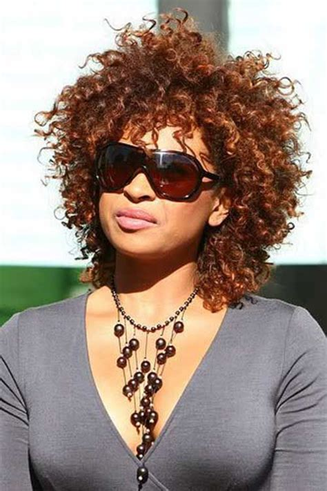 nice short curly weaves nice ideal short curly weave frisuren check more at http