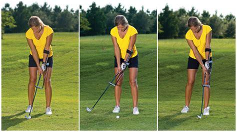 golf swing chipping mastergolf mastergolf home