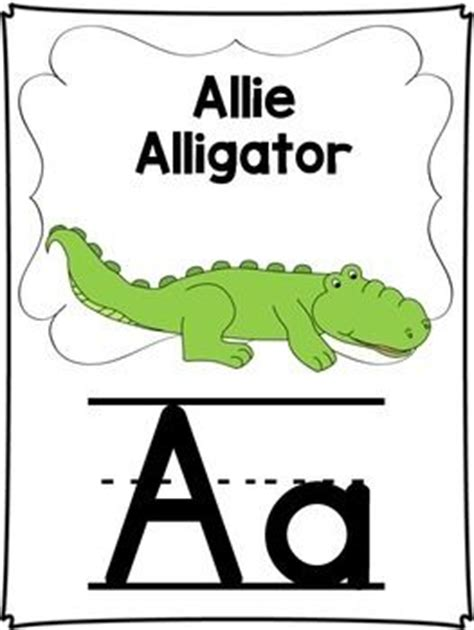 printable zoo phonics flash cards 95 best images about zoo phonics on pinterest