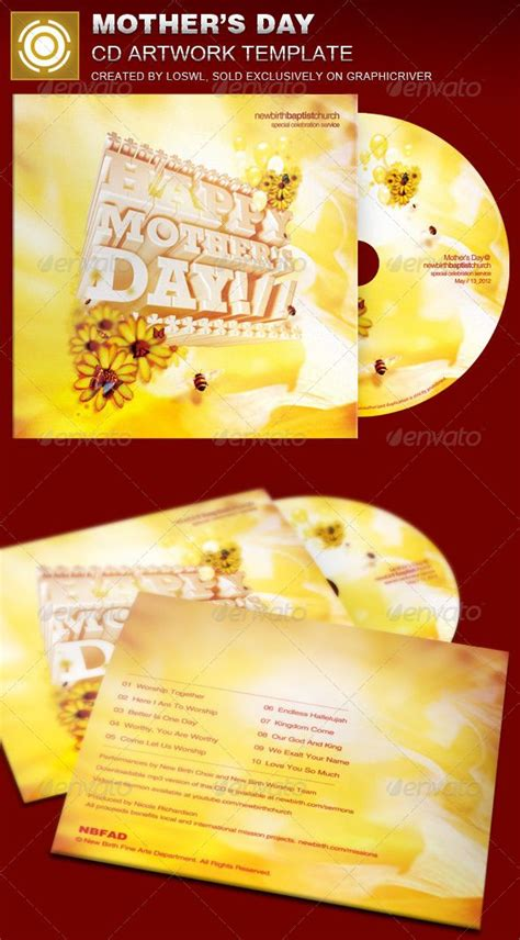 cd artwork template 229 best cd artwork templates images on cd