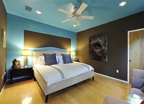 tan and blue bedroom paint color combos your complete guide to pairing paint