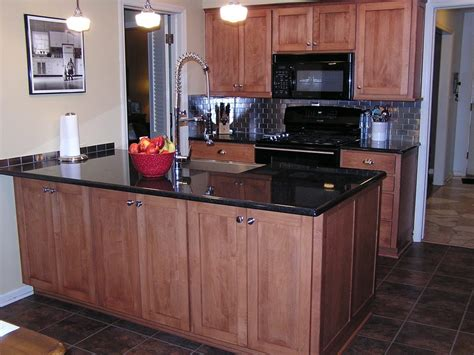 mismatched kitchen cabinets lovely mismatched kitchen cabinets contemporary with two