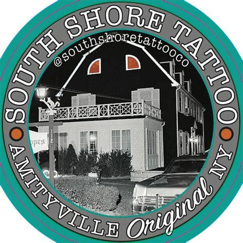 south shore tattoo south shore studios tattoodo