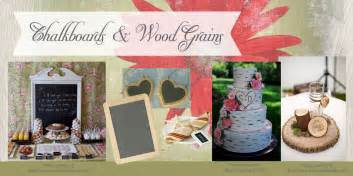 diy rustic bridal shower decorations invitations ideas