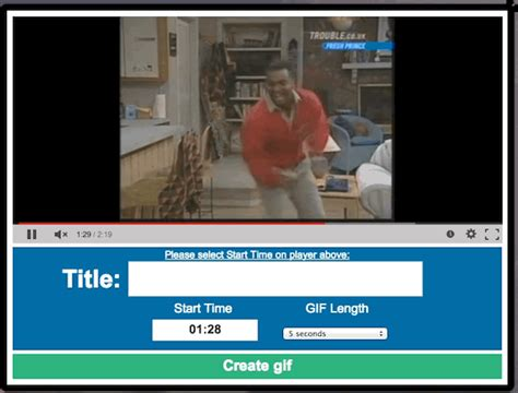 download youtube just add to url turn any youtube video into a gif by just adding gif to