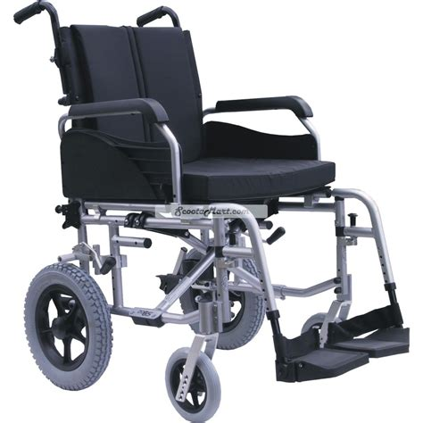 new wheelchair hire service for knowsley kdc