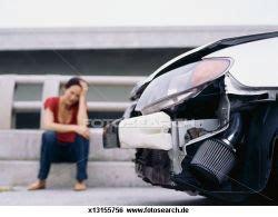 ab wann gilt ein auto als unfallwagen ab welchem schadensbild gilt ein fahrzeug als unfallwagen
