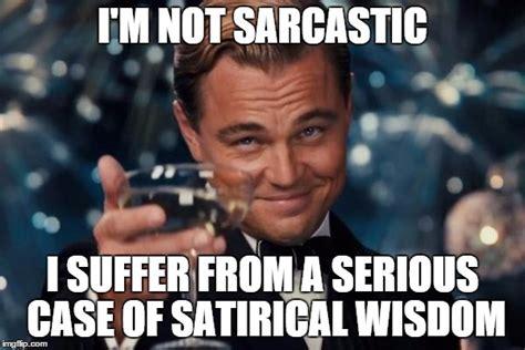 Gossip Girl Kink Meme - memes sarcastic 28 images sarcastic wonka meme memes