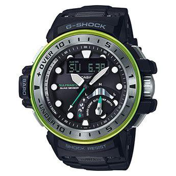 g shock | montres | produits | casio