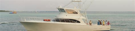 charter boat fishing jobs in florida fishing charter boats in destin fl hotels boat building