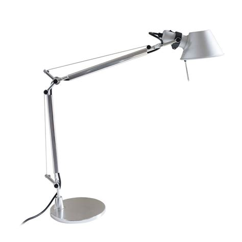 tolomeo reading floor l floor ls buy the tolomeo reading floor l by artemide