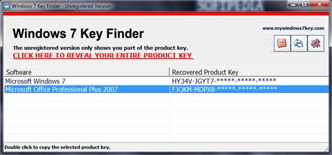how to download and use key finder for autotune youtube dangrous zone