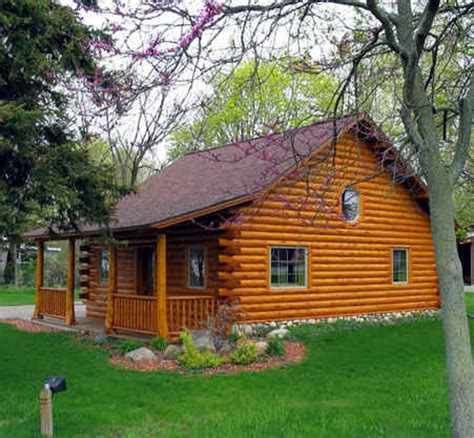 Log Cabin Net by How To Build A Log Cabin