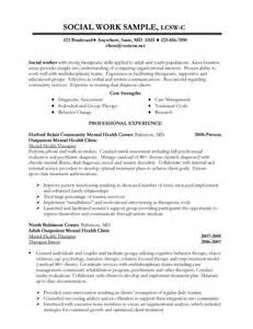 psw sle resume home support worker resume sle 100 images psw sle
