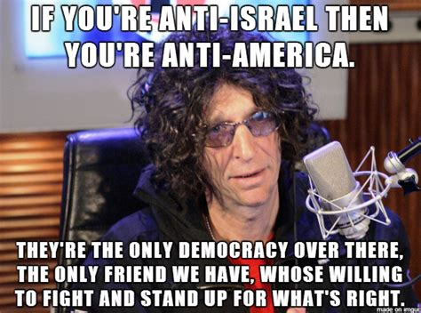 Howard Meme - howard stern memes image memes at relatably com