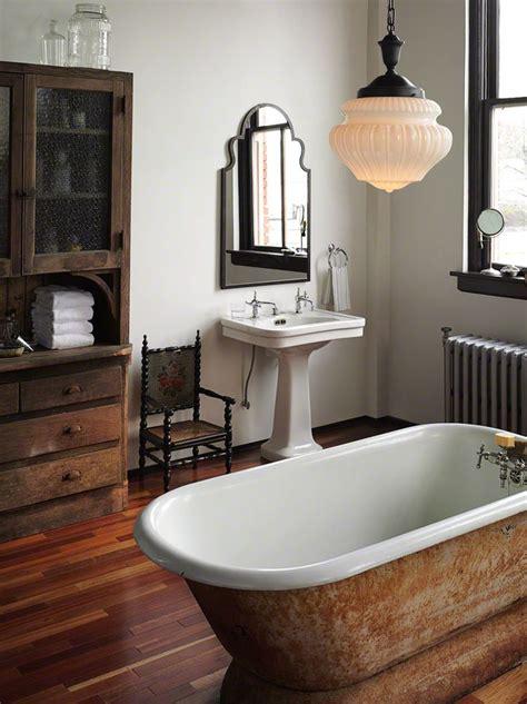 vintage bathroom design ideas interiorholiccom