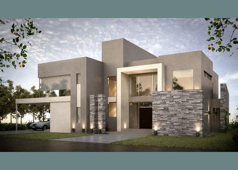 cocheras coruña de casas de piedra excellent casa de piedra restaurada