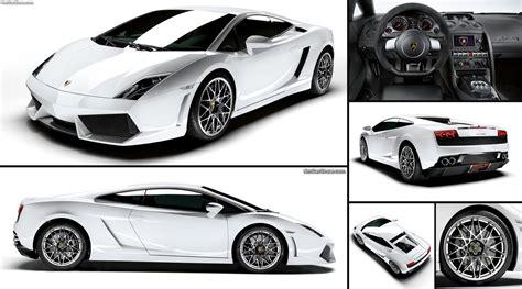 Lamborghini Gallardo Lp560 4 Specs by Lamborghini Gallardo Lp560 4 2009 Pictures