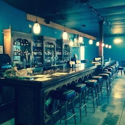 blue room bar golocalpdx 10 ways to celebrate new year s in pdx