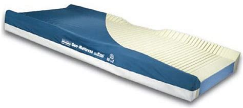 Geo Mattress by Geo Mattress With Wings Free Shipping