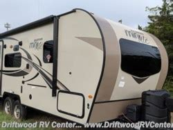 rv dealer in new jersey driftwood rv center