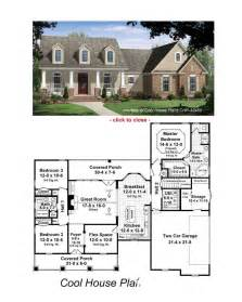 Bungalow Floorplans Bungalow Floor Plans Bungalow Style Homes Arts And