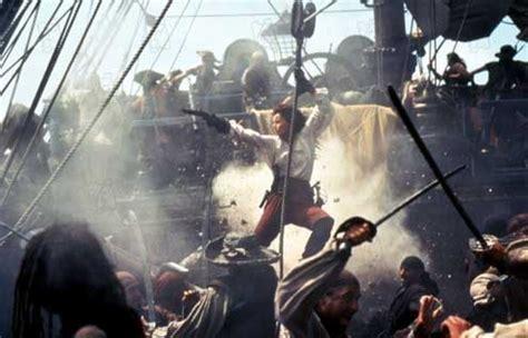 Pirate L by Corsaires Pourquoi Les Fascinent Ils