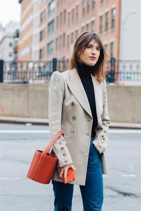 style style 224 la fashion week automne