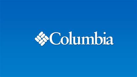 Columbia Sportswear Gift Card - sklep sportowo turystyczny sanok sklep sportowy odzież outdoorowa alpinus