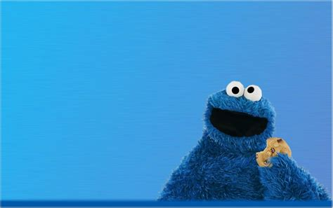 wallpaper for iphone 6 cookie monster iphone 5 wallpaper cookie monster impremedia net
