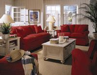 Furniture Stores In Concord Nh by Nh Furniture Our Nh Furniture Store Offers The Widest