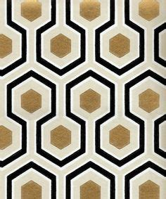 Sketchytech The Inspiration Of Hexagons For Drawing In 3d - mission hexagonal adele 8 quot hexagon encaustic cement tile