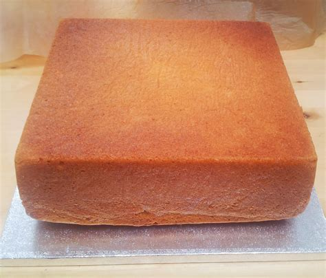 10 Inch Square Cake Box - plain square cake www pixshark images galleries