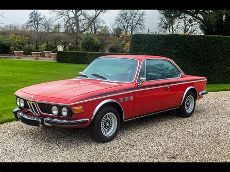bmw 3 0 csl for sale classic cars for sale uk