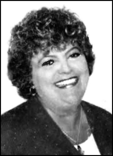 shelia toft obituary everett washington legacy