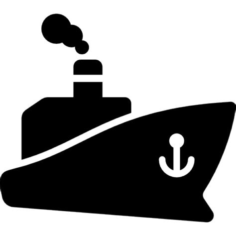 ship icon ship vectors photos and psd files free download