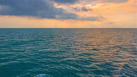 wallpaper  desktop laptop nx sunny sea sunset