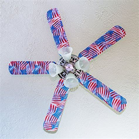 best way to cool a room with fans 35 best country home inspiration images on pinterest for