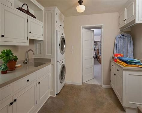 decorated laundry rooms photos decorated laundry rooms