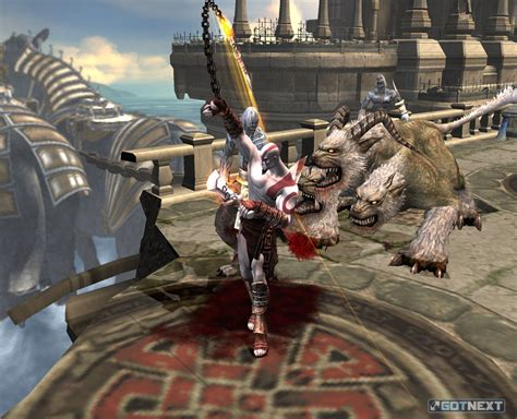 god 2 para pc god of war downloads idspin