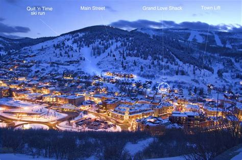 Floor Plans Plus Extra Large Park City Luxury Home Sleeps 30 Ski In Ski Out