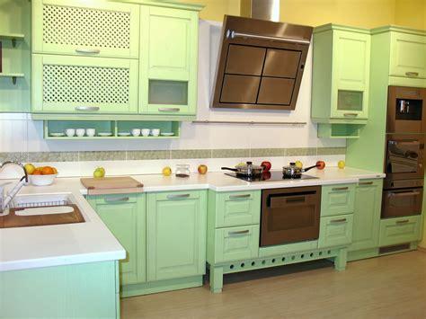 günstige landhausküchen bilder coolen luxus schlafzimmern
