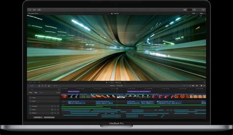 final cut pro zip download final cut pro x transitions download provbackg