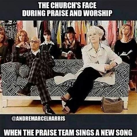 Praise Dance Meme - praise dance meme 28 images church praise break meme