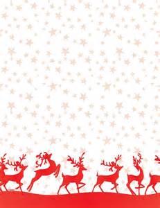 Free christmas letterhead quotes lol rofl com