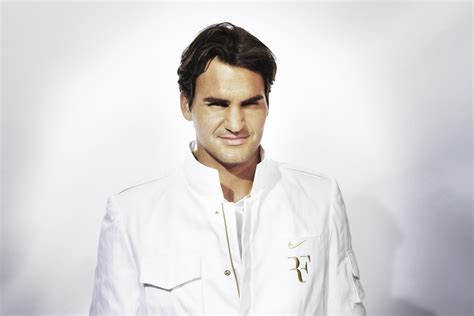 biography roger federer roger federer images roger federer hd wallpaper and