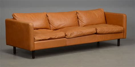 light leather sofa leather sofa in light seating apollo