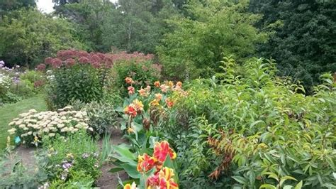 Schoepfle Garden by Beautiful And Interesting Local History Review Of Schoepfle Garden Birmingham Oh