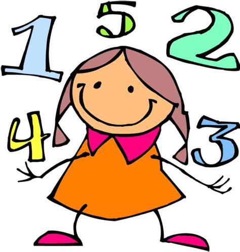 prove d ingresso matematica scuola primaria scuola primaria prove d ingresso di matematica portale